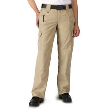 5.11 Tactical Taclite Pro Long Leg Womens Pants Pant - Tdu Khaki All Sizes