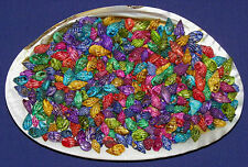 "Dyed Nassa Persica Craft Shells ~ (400) 1/2""-3/4"" Seashells per 1/2 lb."
