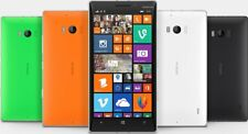 New in Sealed Box Nokia Lumia 930 - 32GB (Unlocked) Smartphone Windows Phone