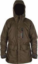 Greys Strata Waterproof Breathable All Weather Boat or Fly Fishing Jacket