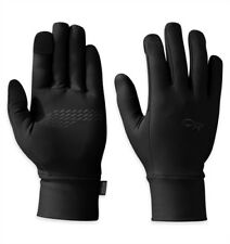 Outdoor Research OR PL Base Sensor Gloves Mens Black