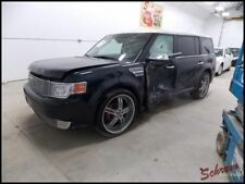 09 FLEX CROSSMEMBER/K-FRAME REAR AWD 1350511