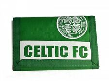Celtic FC Money Wallet Official Licensed Product SALE