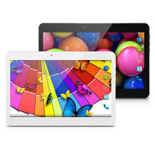 "10.1"" inch Android Dual Core/Camera 16GB 1GB DDR3 Tablet PC WIFI OTG Bluetooth"