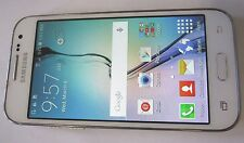 OEM Samsung Galaxy Core Prime SM-G360T1 LCD Touch Screen Display Digitizer Frame