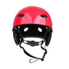 Kayak, Canoe, SUP, Paddleboard, Surf, Water Sports Safety Helmet - CE Approved