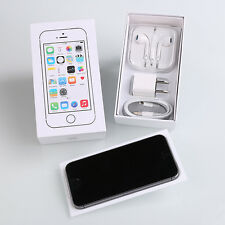 "Apple iPhone 4S 5S 6 16GB 32GB 64GB ""Factory Unlocked"" 4G LTE iOS Smartphone UTA"