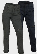 Soul and Glory Boys Cotton Cargo Pants