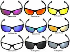 Replacement Lenses For Oakley Eyepatch 1&2 Multi-Color Polarized By Galaxylense