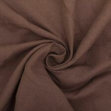 Calvin Brown Premium Quality Upholstery Fabric Curtain Craft Projects