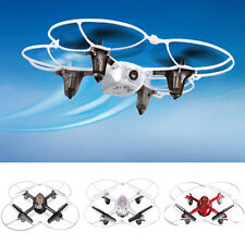 Syma X11C 2.4G 4CH 6-Axis Gyro RC 360 Degree Quadcopter Helicopter Drone New
