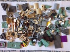 LEGO 1 kg kilo Harry Potter spares LOADS everything in photos