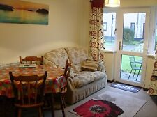 Cornwall, self catering holiday cottage - 7 nights - Manor House grounds.