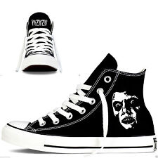 pazuzu custom converse all star mens womens hoodie shirt art exorcist horror