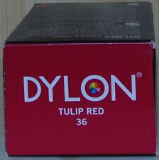Dylon fabric Dye Various Colours, 200g - 600-1.2kg