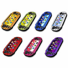 9 Color Protective Aluminum Case Cover Shell for Sony Playstation PS Vita 1000