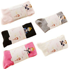 Cute Children New Stocking Hot Pantyhose Princess Girl Tights  For girls