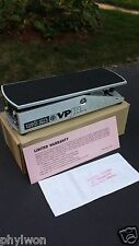 "BRAND NEW_ Ernie Ball VP Jr. Volume Pedal_ Guitar Effects_ Sold On ""BEST OFFER"""