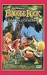 Fraggle Rock - Dance Your Cares Away 2005 by Fraggle Rock 15 - Disc Only No Case