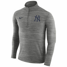 Nike New York Yankees MLB 2017 Authentic Collection Element Performance Jacket