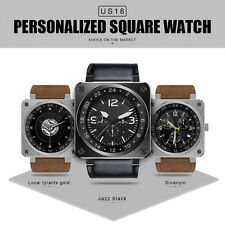 Bluetooth 4.0 Smart Watch Smartwatch Brand for Apple  IOS iPhone Android Phone