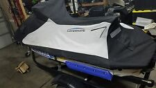 Yamaha Wave Raider 1100 Cover 1994-1997 Wave Raider 700 760