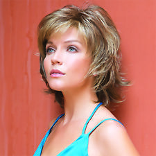 Lexy  by Noriko Wigs  - New  - Closeout Sale! FREE SHIPPING!