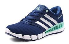 1704 adidas ClimaCool Breathable Women's Training Running Shoes BB1848