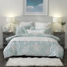Kinley Quilt Cover Set