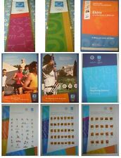 ATHENS 2004 OLYMPIC GAMES - rare posters, choose the poster wich you want