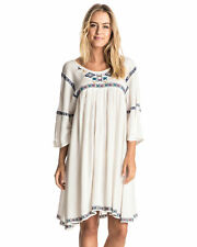 NEW ROXY™  Womens Memphis Blues Dress Womens Summerwear