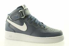Nike Air Force 1 Mid 07 315123-407 Mens Boots~Trainers