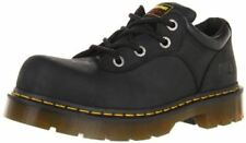 Dr. Martens Naseby ST Work Boot