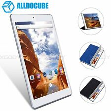 Cube iPlay 8 U78 7.85'' inch Quad Core Android 6.0 Tablet PC Bluetooth 8GB WIFI