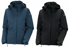 Columbia Sportswear Omni-Dry® Trek Settin' Jacket - Waterproof  Womens  RRP $349