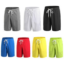 Gym Athletic 1Pcs Workout Shorts Men's sports Shorts Fitness Mens Shorts