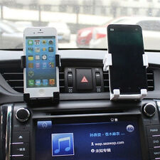 Universal Stand Car Air Vent Mount Holder GPS Accessories Stand For Cellphone