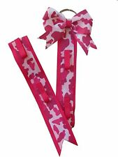 Hair Bow Holder for hair accessories, school bows, sports bows, ribbons & clips