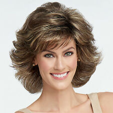 Breeze by Raquel Welch Wigs - New - CLOSEOUT SALE!