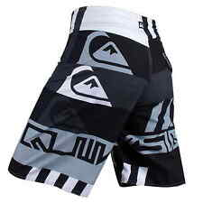 NWT Quiksilver MEN'S SURF BOARDSHORTS SURFING SHORTS CASUAL SIZE 30 32 34 36 38