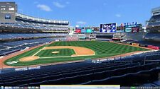 Yankees 2-4 Tickets- 9/15 vs. Orioles, Main level 216, great seats, face value