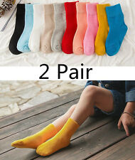 New Breathable New Comfortable Socks Cotton Baby Socks Newborn Baby Cute Socks