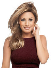 Glitterati - Synthetic Lace Front Wig  by Raquel Welch - NEW - CLOSEOUT