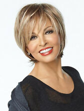 On the Town  Lace Front Wig (Monotop) by Raquel Welch - NEW - CLOSEOUT