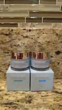 Beauticontrol bc facial Replenishing Night Creme N/D or C/O