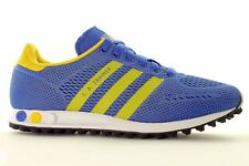 adidas L.A. Trainer EM S76081 Mens Trainers~Originals~UK 3.5 to 12 Only