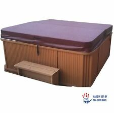 BEST PRICE ON EBAY Overstock Replacement Spa Hot Tub Covers by BeyondNice