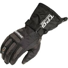 Firstgear TPG Axiom Textile Gloves Motorcycle Gloves
