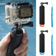 NEW Floating Handheld Selfie Bar Stick Holding Diving Floating For Gopro Hero4/3