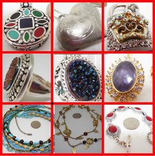 Estate Jewelry - Excellent Condition - CHOICE